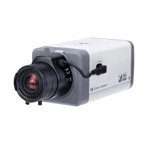 دوربین 700TVL